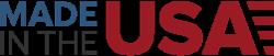 ultrasonic sensors made in usa
